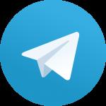 تلگرام آهنکو