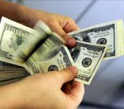 جهتگیریهای متمایز در بازار ارز