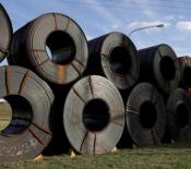 محدودیتهای صادراتی در صنعت فولاد