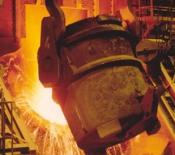 طرح جامع فولاد به عنوان یک سند ملی