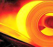استراتژی ترکیه در صادرات فولاد