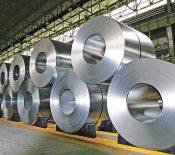 نرخ ارز عامل اصلی تعیین قیمت فولاد است