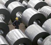 لزوم احتیاط در شرایط شکننده بازار فولاد