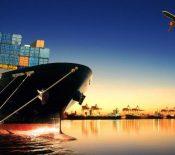 ارائه 30 راهکار برای افزایش صادرات فولاد