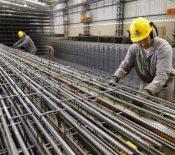 تولید فولاد چین در سال ۲۰۱۸ رشد خواهد کرد