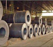 بازار فولاد در سکوت و آرامش