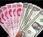 کاهش ارزش دلار و افت بازارهای آسیایی در پی جدی شدن جنگ تجاری چین با آمریکا