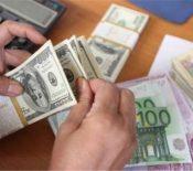 افزایش قیمت مواداولیه فولاد و بی میلی صادرکنندگان به ورود دلار ۴۲۰۰ تومانی