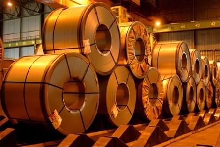 تعرفه واردات فولاد حذف شود/ ابلاغیه وزیر صنعت برای جلوگیری از خام فروشی