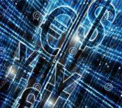 پول دیجیتال تهدیدی علیه اقتصاد کشور است