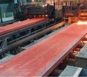 وقفه در روند افزایش قیمتها در بازار فولاد