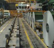 واکاوی آمارهای صادرات فولاد کشور/ راهکارهایی برای توسعه صادرات
