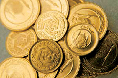 اصلاح قیمتی سکه و ارز