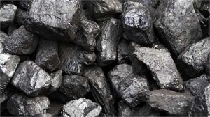 سنگ آهن سهم ۱۱ درصدی