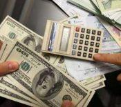 فرمول تسویه ارز واردات