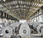 بازار فولاد در شرایط احتیاط