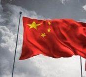 ۱۰ نکته درباره کشور و مردم چین