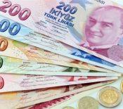 تجارت تهران و آنکارا با «لیر» و «ریال»ارز