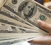 اطلاعیه بانک مرکزی درباره مقررات، شرایط و نحوه تأمین ارز