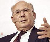بانکدار آمریکایی:جنگ تجاری آمریکا و چین بزرگترین تهدید برای اقتصاد جهان است.