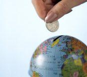 سودده ترین و کمسود ترین بازارها برای سرمایهگذاری کدام بوده است؟
