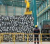 بازار آهنآلات ساختمانی هفته اول اسفند را چگونه گذراند؟