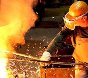 هیجان فولاد؛ موقتی یا پایدار؟