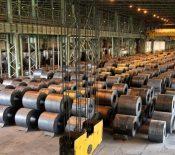 عواقب خروج امریکا از برجام برای بازار فولاد ایران و جهان