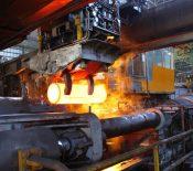 رشد فولادسازان