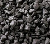 تعرفه ۱۵ درصدی صادرات سنگ آهن منصفانه نیست
