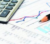 نقش تعیین کننده و اساسی مالیات در اداره کشور