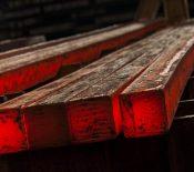افت و خیز در بازارهای فولاد