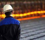 هفته ای طاقت فرسا برای بازار فولاد کشور رقم خورد.