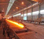 نقش کمرنگ واحدهای کوچک تولیدی شمشهای آهن و فولاد