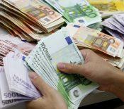 بازار ارز ایران به سوی یورویی شدن