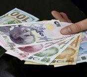 پاسخ قاطع ترکیه به تعرفه های جدید دولت آمریکا