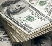 دو عامل بنیادی رشد دلار