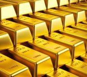 چشم انداز هفتگی قیمت طلا از دید اینوستینگ