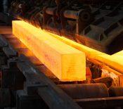 تداوم افت قیمتها در بازار فولاد