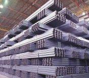 هر کیلو آهن امسال ۶۰۰تومان گران شد/ توقف خرید و فروش در بازار