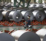 روزشماری سوت پایان بازار فولاد