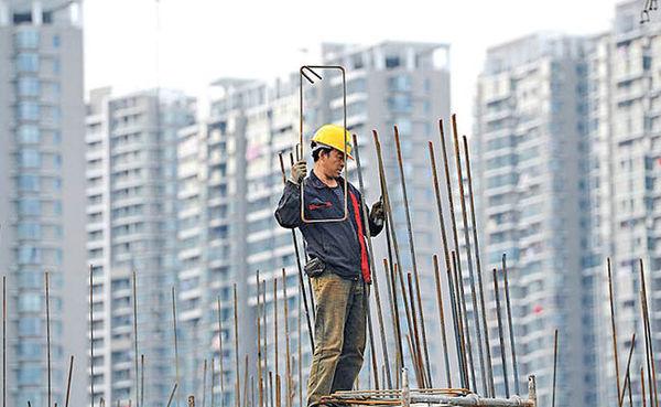 بازار مقاطع چین در چه حال است