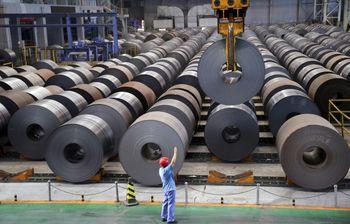 موافقان و مخالفان دستورالعمل تنظیم بازار فولاد