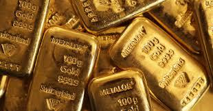 زمان خرید طلای جهانی فرا رسیده است؟