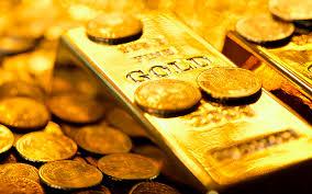 طلا در آستانه سقوط به یک کانال قیمت پایینتر
