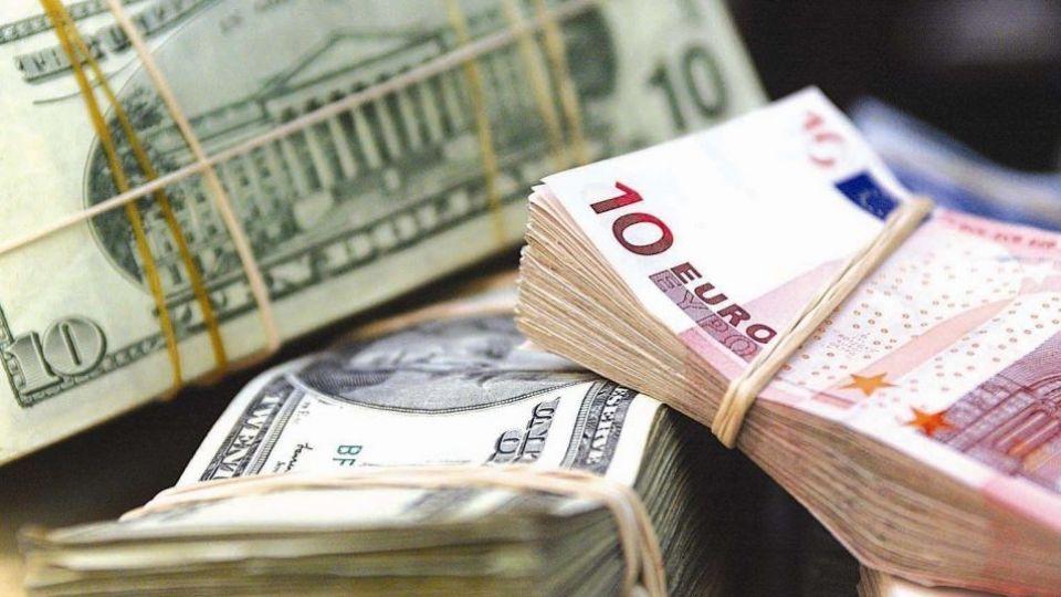 بانکها بالای ۴۰درصد سود بانکی از تولیدکننده میگیرند / اجازه نفس کشیدن به صنعت بدهید