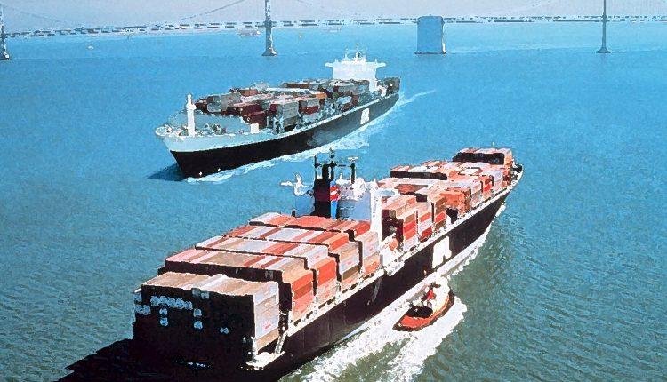 موانع توسعه صادرات