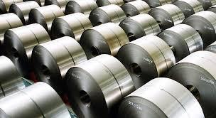 سهم قابل توجه فولاد میانی در صادرات/ ورق پیشتاز واردات محصولات فولادی به کشور