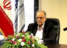 ارائه بسته جدید فاینانس بین ایران و چین