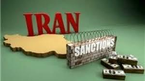 سه کشور اروپایی با حفظ تجارت با ایران بدون دلار موافقت کردند